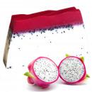 grossiste Parfums: Pain au savon de paradis tropical - Dragon Fruit