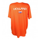 Jerseys Nederland No 0700560833