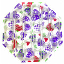 groothandel Wellness & massage: Push Pop - Pop it - Octagon Veelkleurig - 3 ...