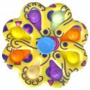 hurtownia Bizuteria & zegarki: Mini Push Pop - Pop it - Brelok - Szpieg