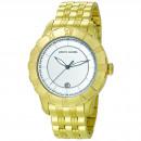 Großhandel Markenuhren: Pierre Cardin Uhr PC105371F10 Parangon