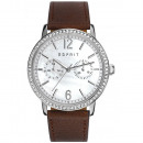 groothandel Sieraden & horloges: Esprit ES108092005 AM Kate