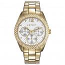 wholesale Jewelry & Watches:Esprit watch ES108952002
