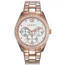 wholesale Jewelry & Watches:Esprit watch ES108952003
