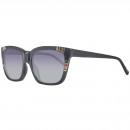 Guess occhiali da sole GU7270 BLK35