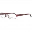 Guess glasses GU 2392 PNK 53 | GU2392 O00 53
