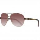 Guess sunglasses GU0124F H73 62 | GUF 124 GLD-34