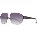 Guess sunglasses GU0127F J45 65 | GUF 127 GUN-35