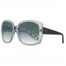 groothandel Kleding & Fashion: Just Cavalli Sunglasses JC500S 26X 58