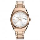Großhandel Markenuhren: Esprit Uhr ES108522004 Emily