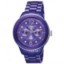Großhandel Markenuhren: Esprit Uhr ES105802004 Marin