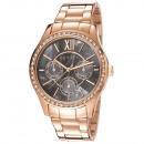 Großhandel Markenuhren: Esprit Uhr ES107782003 Paige