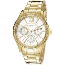 hurtownia Bizuteria & zegarki: Esprit ES107782002 zegarek Paige