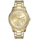Großhandel Schmuck & Uhren: Esprit Uhr ES108122005 Kylie