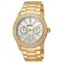 groothandel Sieraden & horloges: Esprit ES103822012 pm Peony