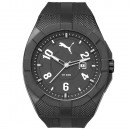 Puma Watch PU103501009 Iconic