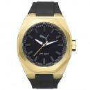 groothandel Merkhorloges: Puma horloge PU104051004 Victory