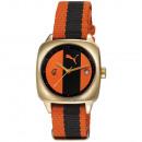 Puma zegarek PU103402002 GT2