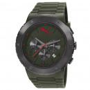 groothandel Sieraden & horloges: Puma kijken  PU103701003 Blast Chrono