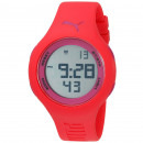 Puma Watch PU910801034 Drop