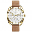 Großhandel Markenuhren: Esprit Uhr ES108172002 Annie