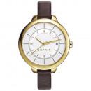 groothandel Sieraden & horloges: Esprit ES108192002 pm Lynn