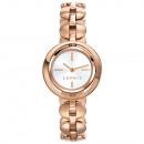 Großhandel Markenuhren: Esprit Uhr ES108202003 Ilary