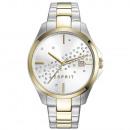 grossiste Bijoux & Montres: Esprit ES108432004 AM Cecilia