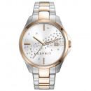 Esprit Uhr ES108432005 Cecilia