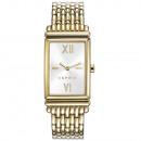 Großhandel Markenuhren: Esprit Uhr ES108492002 Vicki