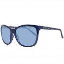 Guess Sonnenbrille GU7308 90X 60