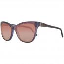 Guess sunglasses GU7359 E26 56 | GU 7359 BRN-34