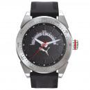 groothandel Sieraden & horloges: Puma horloge  PU104201001 Classic Date