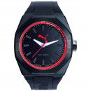 Puma watch PU104051005 Victory