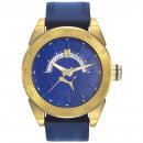 Großhandel Markenuhren: Puma Uhr  PU104201002 Classic Date