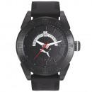 groothandel Sieraden & horloges: Puma horloge  PU104201003 Classic Date