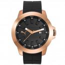groothandel Merkhorloges: Puma horloge PU103901005 Drill