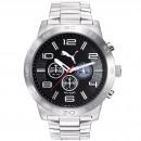groothandel Merkhorloges: Puma horloge  PU104221003 Definition