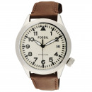 Fossil Uhr AM4514