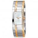 Großhandel Markenuhren: Esprit Uhr ES000M02884 Houston