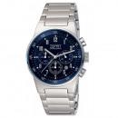 Großhandel Markenuhren:Esprit Uhr ES000T31023