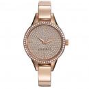 groothandel Sieraden & horloges:Esprit ES109062003 pm