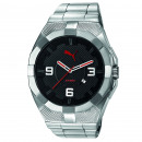 Puma watch PU103921003 Iconic