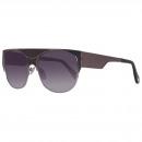hurtownia Okulary przeciwsloneczne: ill.i przez will.i.am okulary WA510S 04