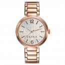 groothandel Sieraden & horloges:Esprit ES109032008 pm