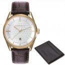 groothandel Sieraden & horloges: Esprit ES109421002 pm Credit Card