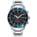 groothandel Sieraden & horloges:Esprit ES109431002 pm