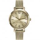 groothandel Sieraden & horloges:Esprit ES906722002 pm