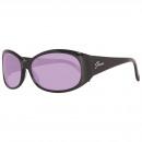 Guess sunglasses GU7134 C33 58