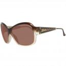 Guess sunglasses GU7234 E26 62